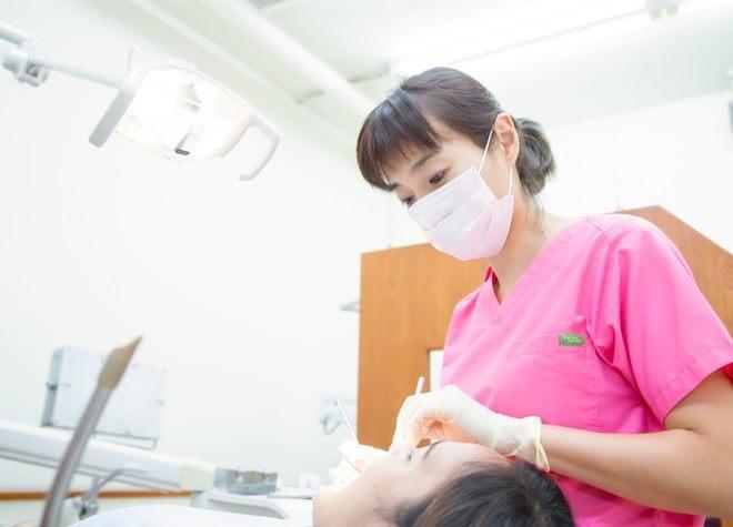 上田歯科クリニック2