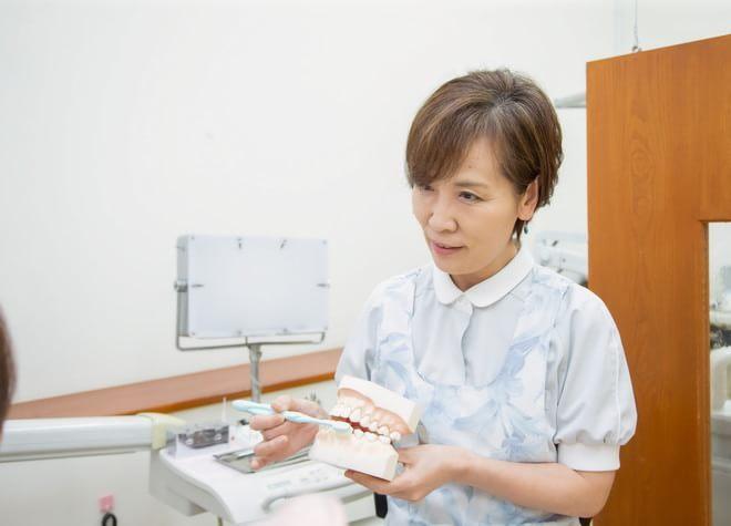 上田歯科クリニック3