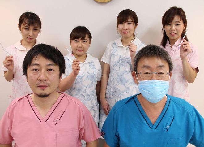 あべ歯科医院