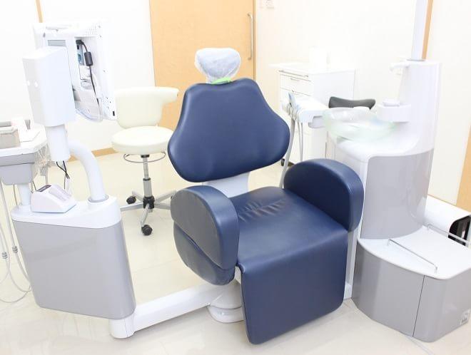 山中歯科クリニックの画像