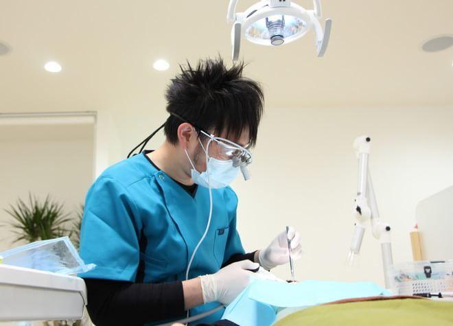かすやま歯科クリニック