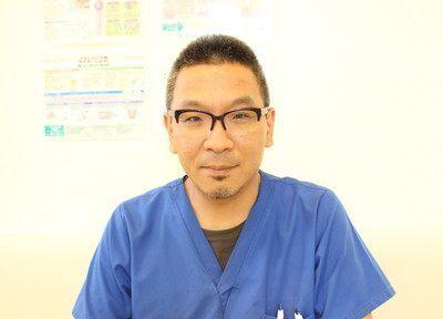 山川リンタロー歯科診療所