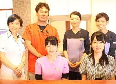 山脇歯科医院