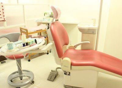 あさひ齒科醫院3