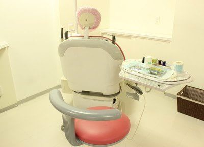 あさひ齒科醫院7
