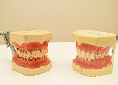 野村歯科矯正歯科