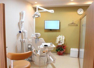たかなし歯科医院6