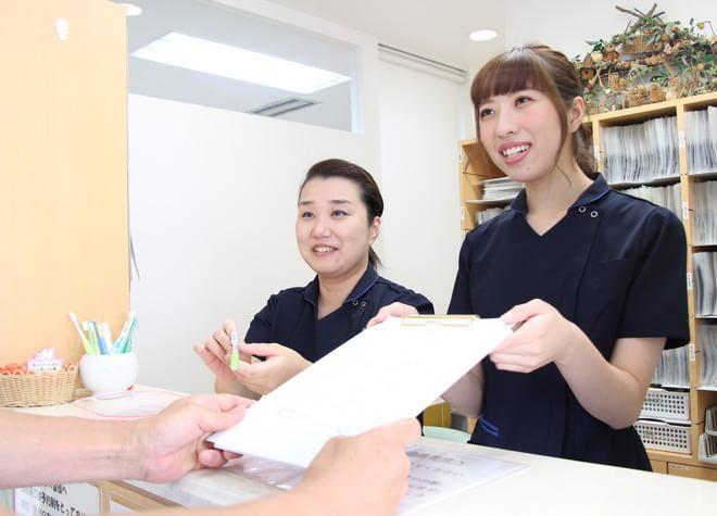 サイトウ歯科クリニック4