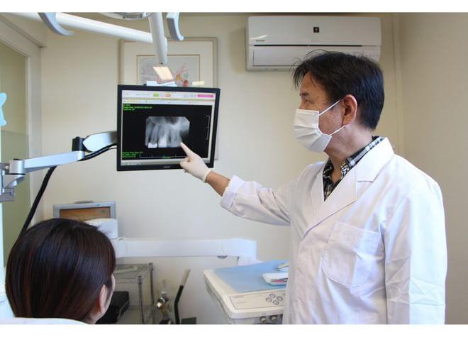 木本歯科クリニック2