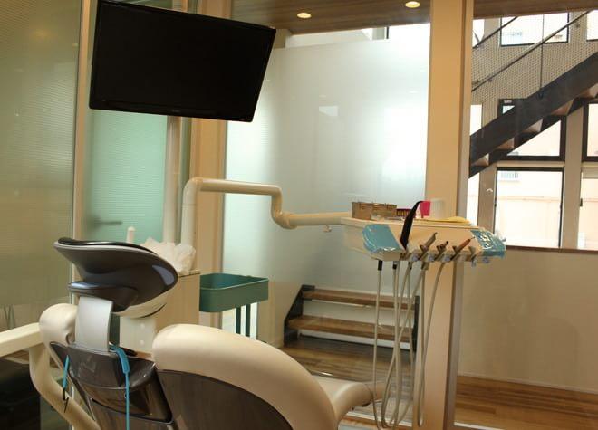 まつみだい歯科診療所