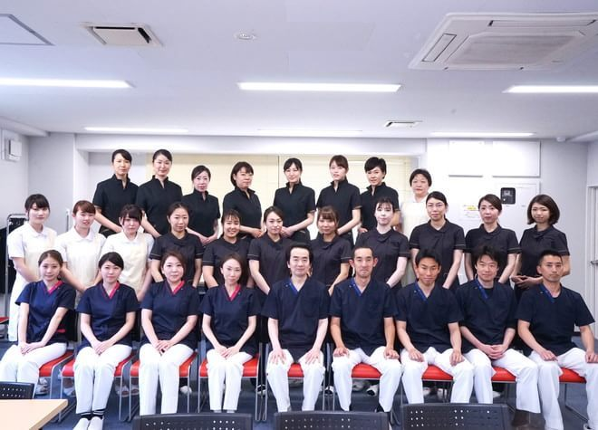 横須賀歯科医院