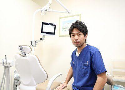 ALBA歯科&矯正歯科 小田原1