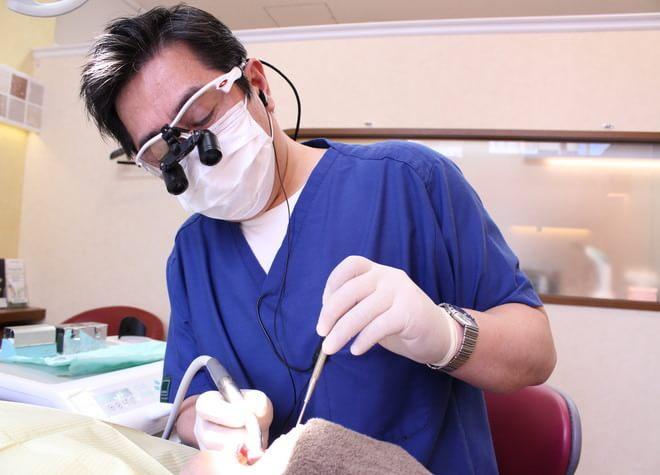 小林歯科クリニック4