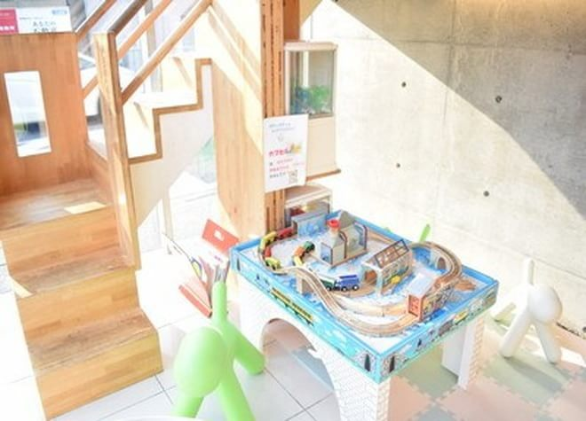 山手歯科クリニック(姫路市辻井)4