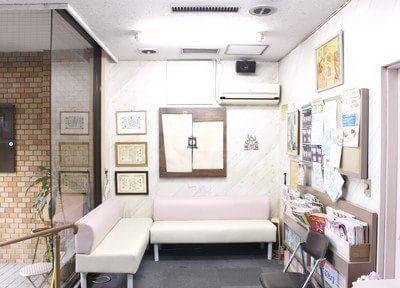 中川歯科医院(中央区魚屋町)3