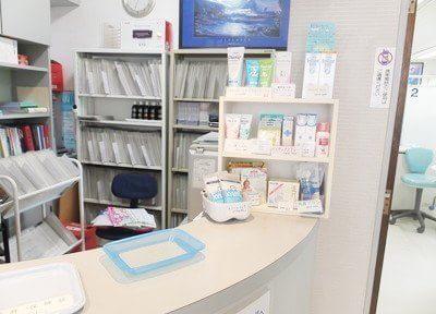 はやし歯科医院(安八郡神戸町)3