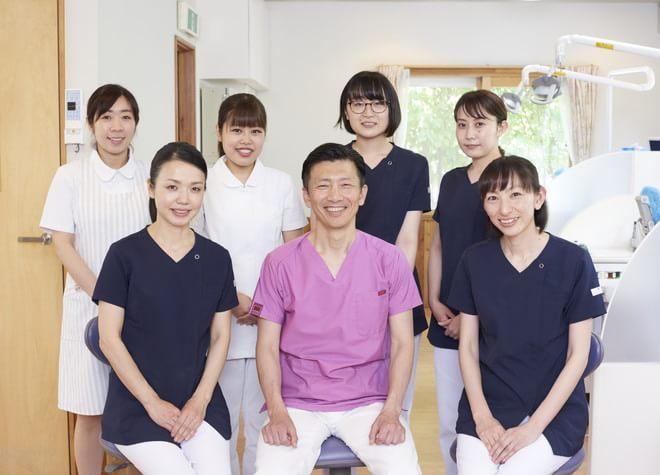 竹内歯科医院1
