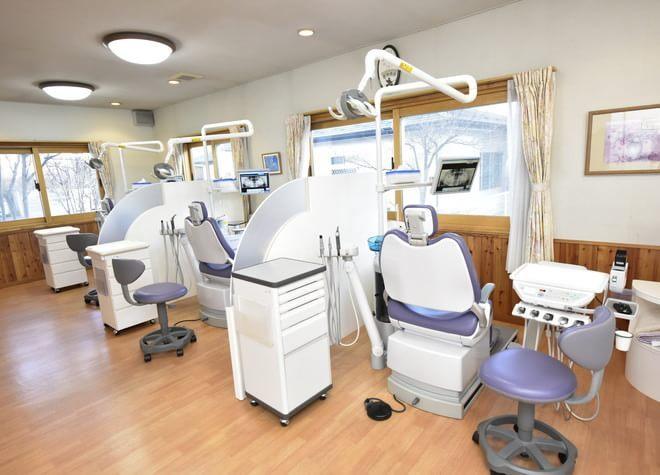 竹内歯科医院4