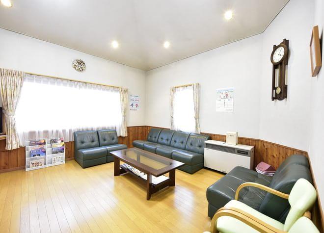 竹内歯科医院5