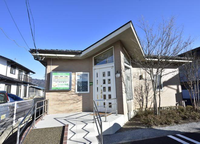竹内歯科医院7