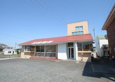 津田歯科医院3