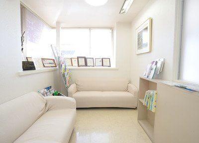 津田歯科医院7