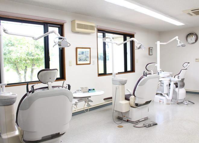 茗仁歯科医院5