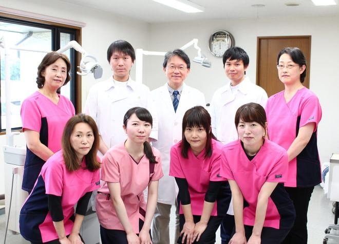 茗仁歯科医院1