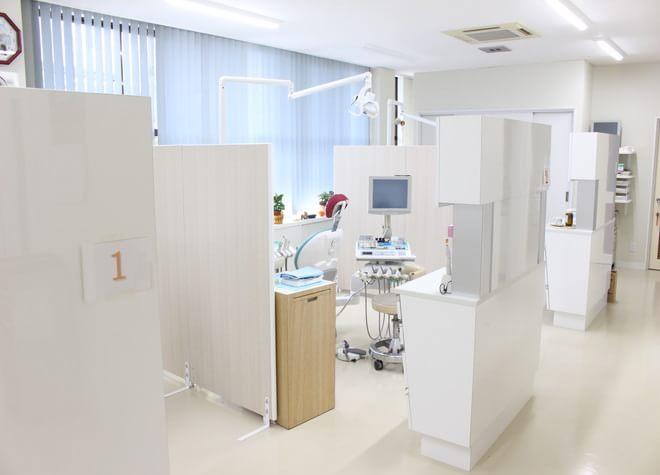 深谷歯科医院4