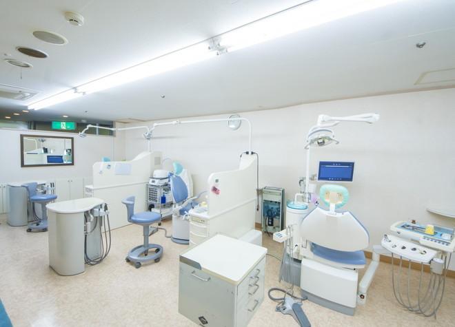 東京歯科5