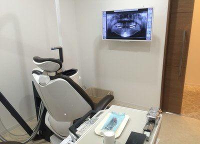 丸山歯科クリニック3