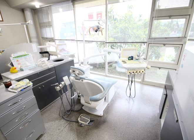 あおい歯科3