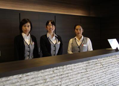 鶴見歯科医院6