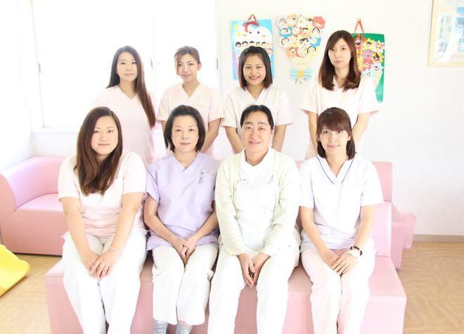 秦荘歯科診療所