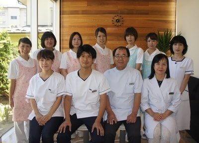 黒岩歯科医院1