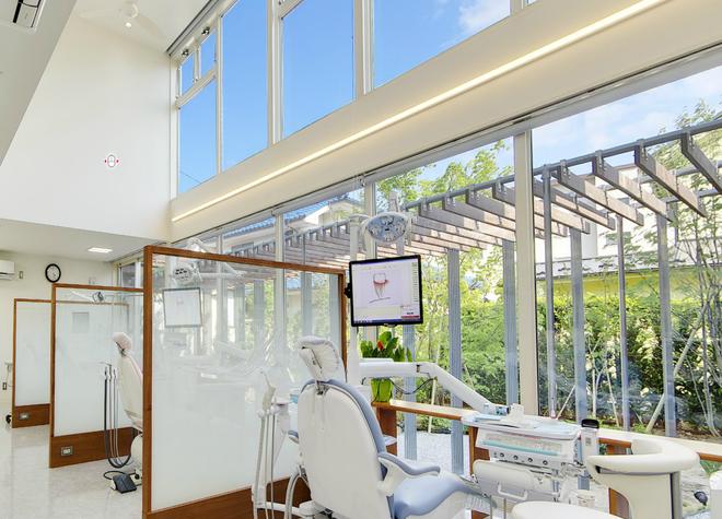 黒岩歯科医院3