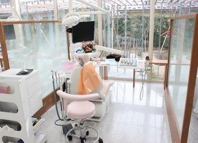 黒岩歯科医院4