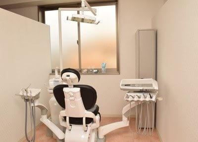 プルミエ歯科医院