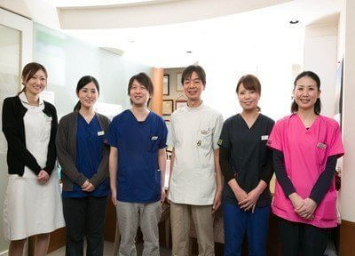 平井歯科クリニック