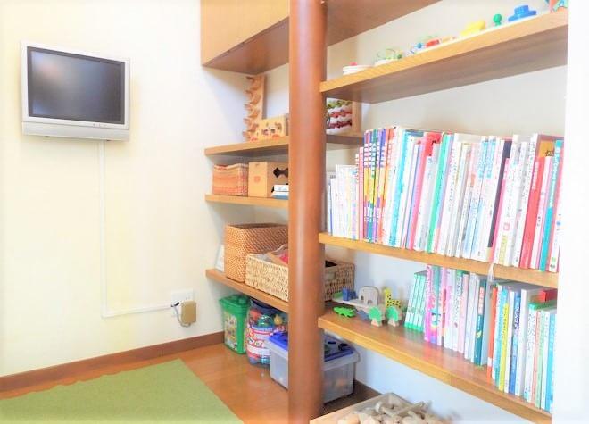 【高松市上之町】たにぐち歯科医院4
