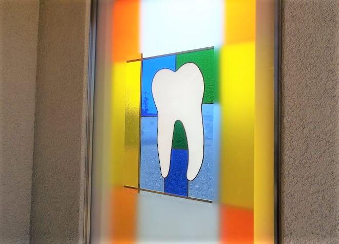 【高松市上之町】たにぐち歯科医院6