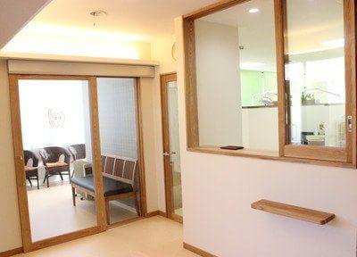 平林歯科医院4