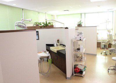 平林歯科医院6
