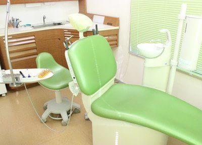平林歯科医院7