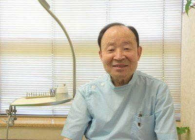 平林歯科医院3