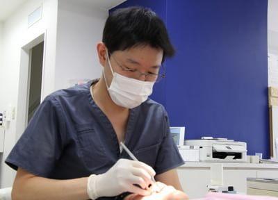 中谷歯科クリニック(写真1)