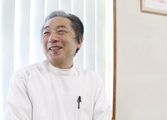 清水歯科クリニック7