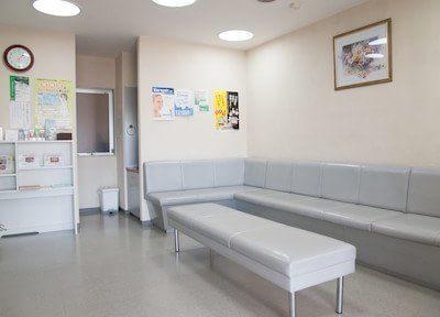 井上歯科医院3