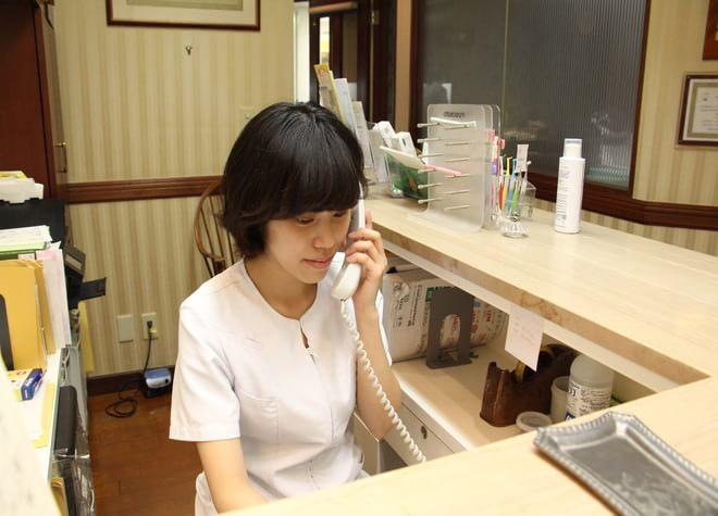 岡村歯科医院4