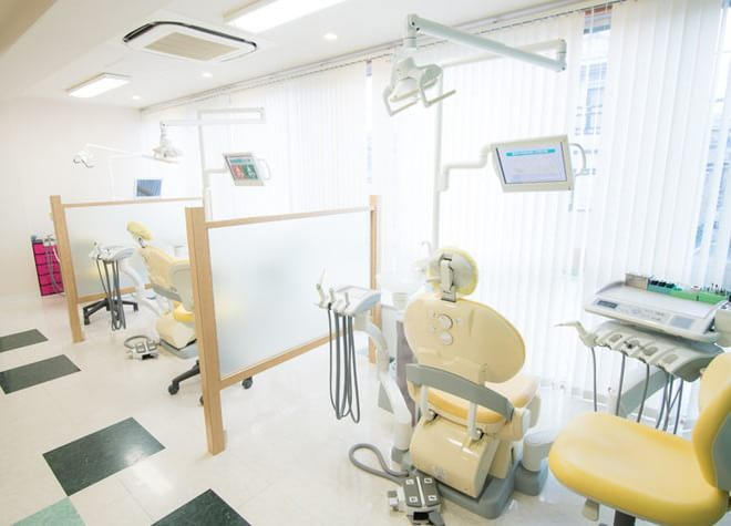 そら歯科医院